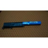 Baterai Original ASUS X441S X441SA X441SC X441U X441UA X441SC X441