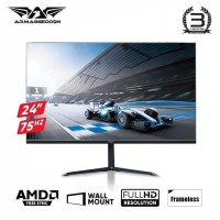 Armaggeddon Gaming Monitor Pixxel+ Pro PF24HD 24