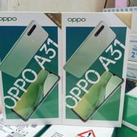 Oppo A31 Ram 4/128Gb