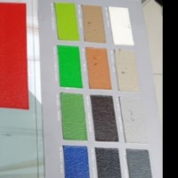 Cover atau sarung sofa bed busa inoac bahan oscar uk 200x120x20
