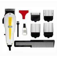 ALAT POTONG RAMBUT MERK WAHL - Hair Clipper Salon Express