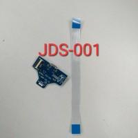 SOCKET STIK SOCKET USB STIK PS4 JDS 001