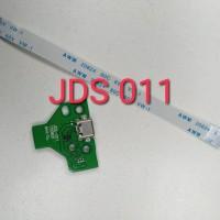 SOCKET STIK SOCKET STIK USB PS4 JDS 011