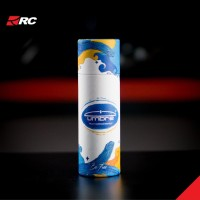 Umbre Waterproof Spray 75ml