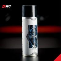 Umbre Waterproof Spray 200ml
