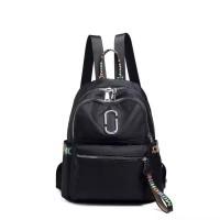 CALISTA - Tas Ransel Backpack Fashion Wanita