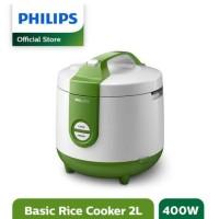 Magic com Philips 3119
