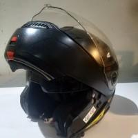 Helm Nolan N104 size M
