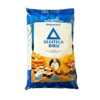 Tepung Terigu Segitiga Biru Bogasari 1kg