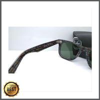 kacamata rayban Wayferer ORIGINAL motif