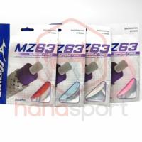 Senar Badminton Mizuno MZ 63