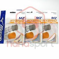 Senar Badminton Mizuno MZ Hybrid