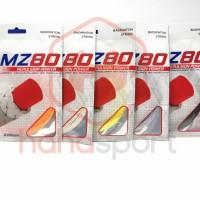 Senar Badminton Mizuno MZ 80