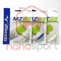 Senar Badminton Mizuno MZ 68