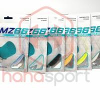 Senar Badminton Mizuno MZ 66