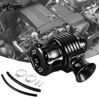 SALE (in stock)25mm Adjustable Alloy Car Turbo Diesel Blow Off Dump