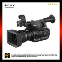 Sony Professional PXW-X200 XDCAM Handheld Camcorder