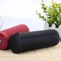 Terbaik T2 Speaker Wireless Bluetooth Portable Anti Air dengan