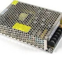 """ Adaptor Power Suply Supply 30a 12v Jack Standar Jaring """