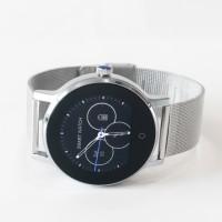 Baru Bayar Di TempatAksesoris Gadget: SMAWATCH SMA-09 Smartwatch