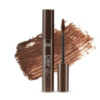 Mantap Etude House Color My Brows Big size 9g