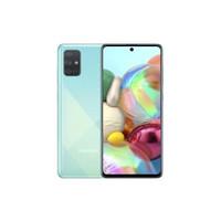 SAMSUNG Galaxy A71 8/128 - 8GB / 128GB - Garansi Resmi SEIN