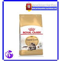 Royal Canin Maine Coon Adult 4kg - Makanan Kucing/Cat Food
