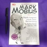 Komik Mark Mobius