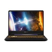 Laptop Asus TUF FX505DT/Amd Ryzen 5 3550H/8 GB /1 TB/Nvidia GTX 1650