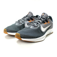 SEPATU RUNNING NIKE DOWNSHIFTER 9 SMOKE GREY PHOTON DUS T-DK SMOKE