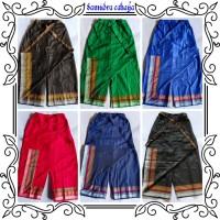sarung celana anak 8-12
