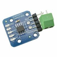 Modul MAX6675 SPI Temperature Thermocouple Type K Sensor