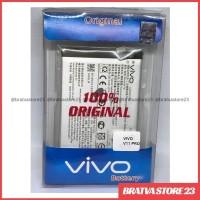 BATERAI ORIGINAL HANDPHONE VIVO V11 PRO / B-F0 / BF0