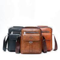 TAS FOSSIL Man Sling Bag 89-5