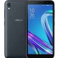 Handphone Asus Zenfone Live L1 Ram 2 Internal 16 Garansi Resmi