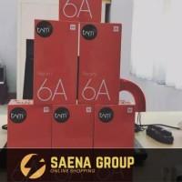 Xiaomi Redmi 6a Garansi TAM Ram 2/16