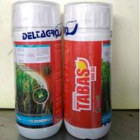 TABAS Herbisida Selektif Khusus gulma pada Padi 100 ml