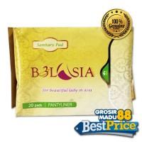 Belasia Pantyliner Original