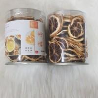 Dried Lemon Slice 55gr/Can
