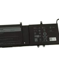 Jual original battery baterai laptop untuk Dell Alienware 17 R5 Dell