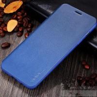 Casing Case Flip Dompet Stand Slot Kartu Bahan Kulit Pu Untuk Nokia 8