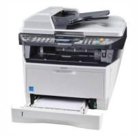 sewa mesin fotocopy mini photocopy portable F4 Folio
