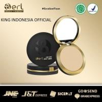 Info Indonesia Nude Katalog.or.id