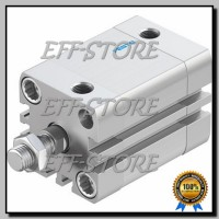 Compact cylinder FESTO ADN-63-40-I-P-A Part Number (Code) 536347