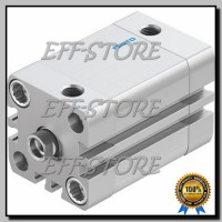 Compact cylinder FESTO ADN-32-30-I-PPS-A Part Number (Code) 572650