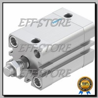 Compact cylinder FESTO ADN-63-50-I-P-A Part Number (Code) 536348