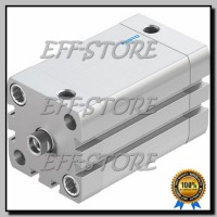 Compact cylinder FESTO ADN-50-60-I-P-A Part Number (Code) 536328