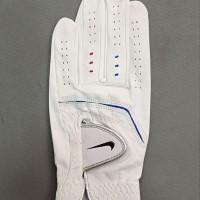 SALE Golf Glove Nike GYM