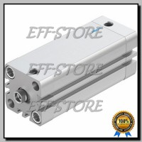 Compact cylinder FESTO ADN-80-15-I-P-A Part Number (Code) 536364
