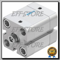 Compact cylinder FESTO ADN-25-10-I-P-A Part Number (Code) 536260